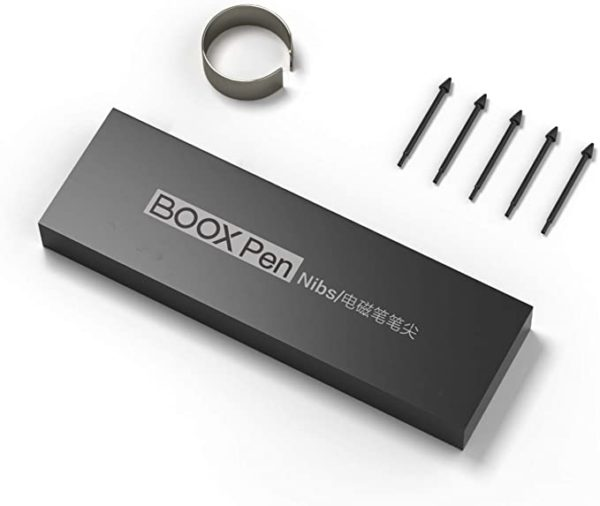 BOOX Marker Tips for BOOX Stylus in Malaysia
